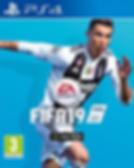 FIFA 2019 PS4.png