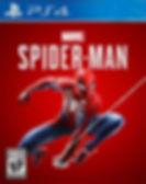 Marvel homem aranha PS4.jpg