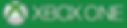 X-BOX-TM-logo.png