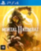 Mortal combat 11.jpg