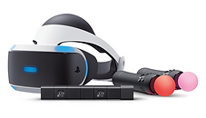 Oculos PS4 VR.png