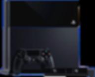 PS4-IMTM.png