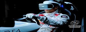 Cockpit VR-PS4.jpg