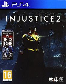 Injustice 2 ps4.jpg