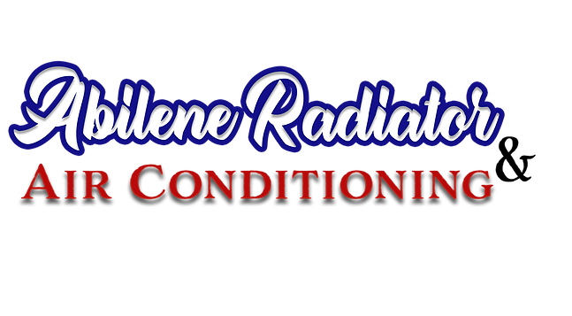 AbileneRadiatorLogo2.png