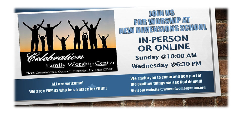 CFWC FB cover INPERSON and ONLINE SERVICES website slideshow.jpg