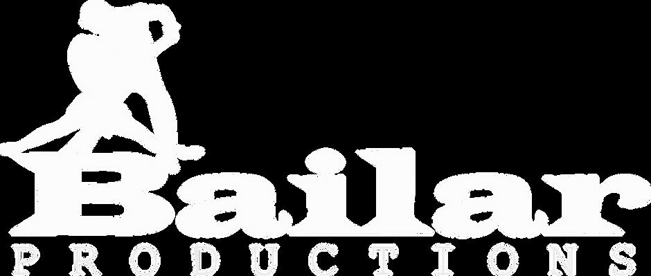 Bailar Production Logo Inverted.png