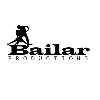 Bailar Production Logo square.jpg