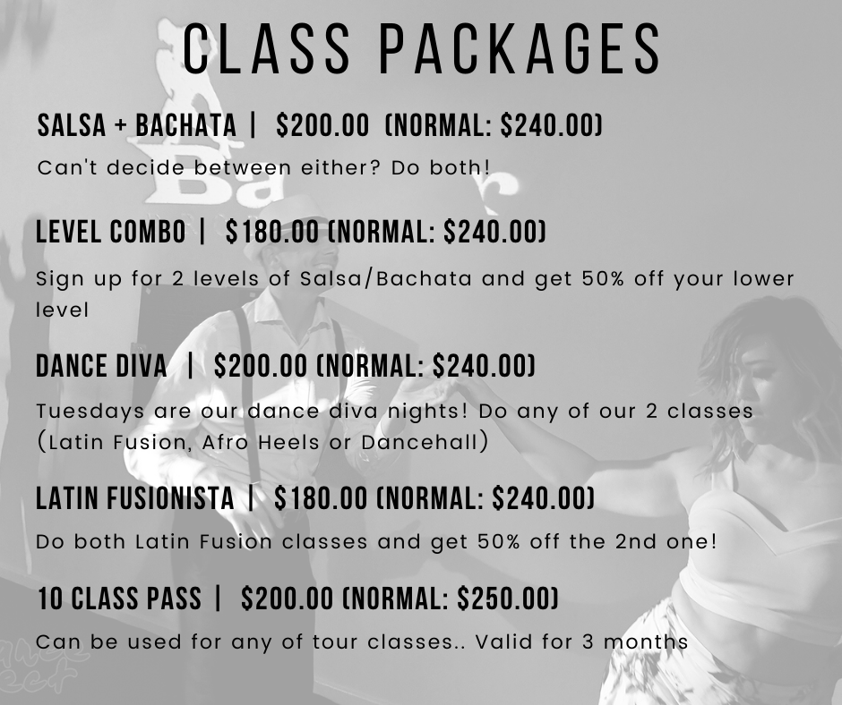 Term 5 Class Packages.png