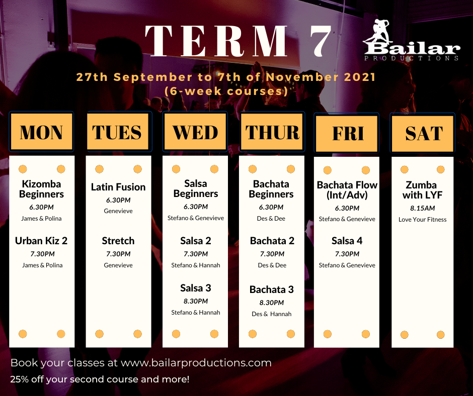 2021 Term 7 timetable post.png