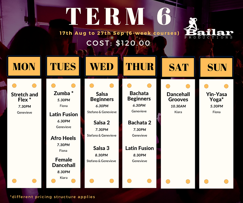 Term 6 Timetable _Fb.png