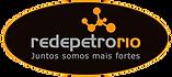 rpr-marca-transp.png