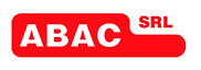 ABAC.png