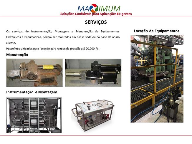 Maximum_-_Serviços.png