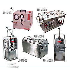 unidades-hidraulicas.jpg