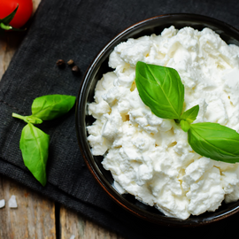 Ricotta.png
