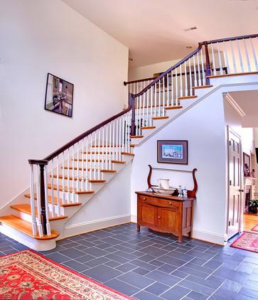 Stairs+Panorama+1.JPG
