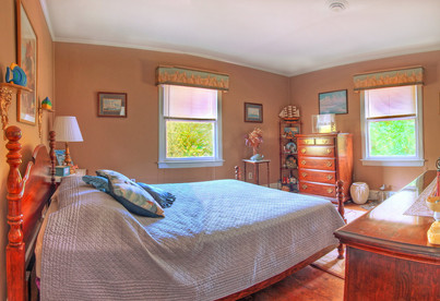 Bedroom+2+Panorama+1.JPG