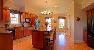 Kitchen+03.jpg