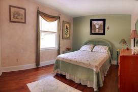 Bedroom+3+Panorama+1.JPG