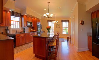 Kitchen+Panorama+2.JPG