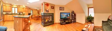 Living Area 3B.jpg