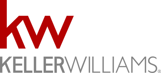 Keller Keller Williams Realty Logo