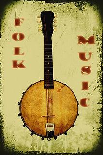 folk-music-banjo.jpg