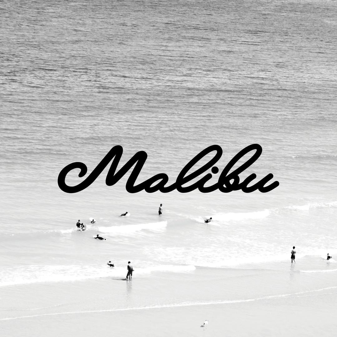 Malibu Content Tiles.jpg