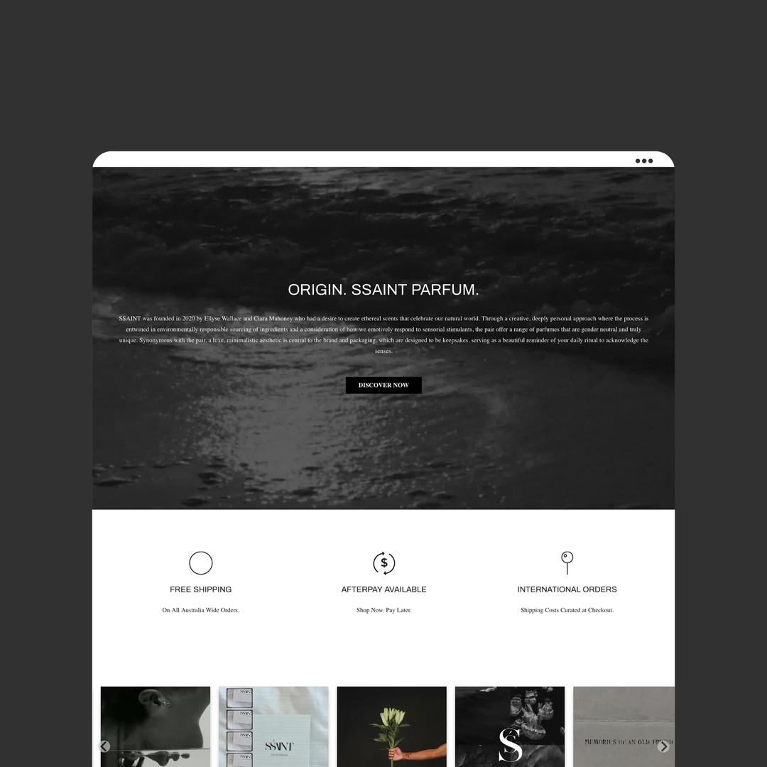 SSAINT_Socials_web background.mp4