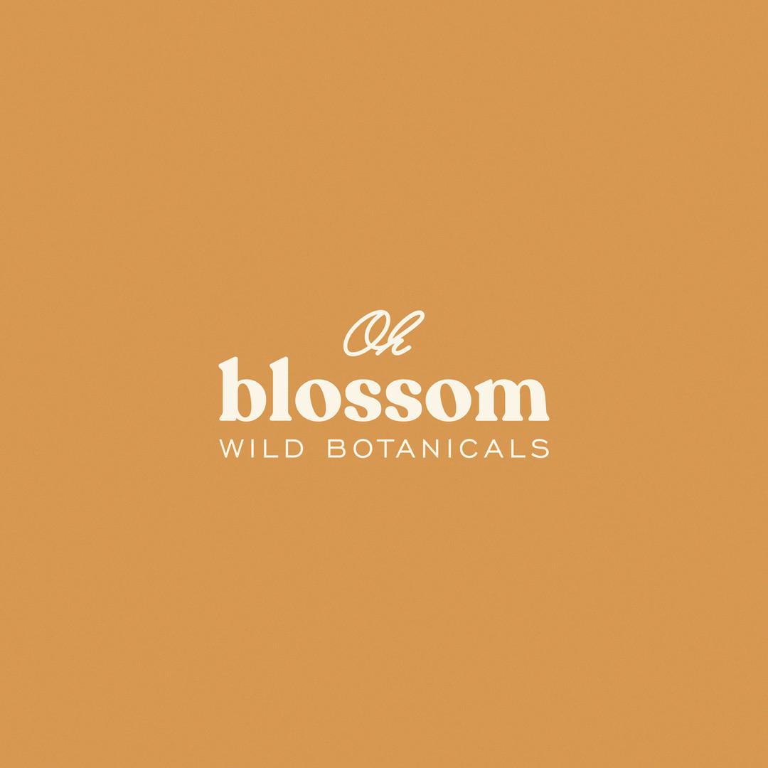 Oh Blossom socials2.jpg