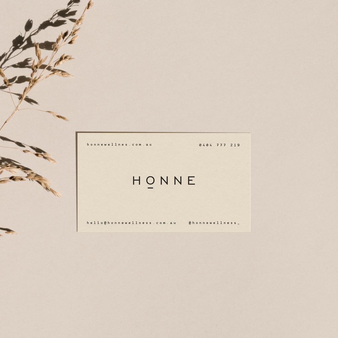 Honne_Social Tiles_16.jpg