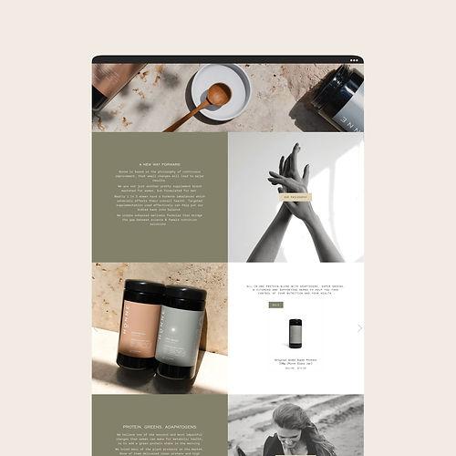 Honne_Social Tiles_12.jpg