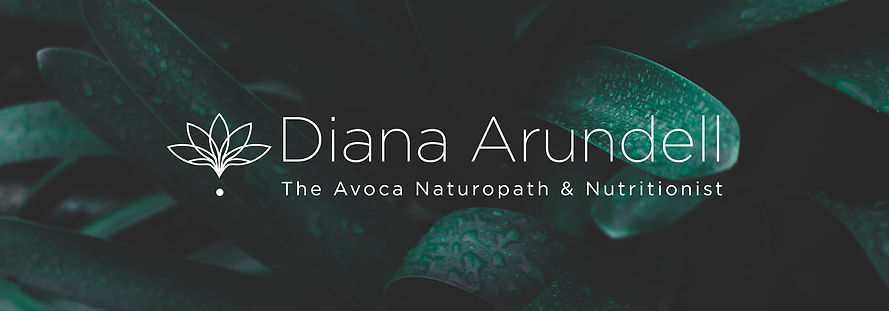 avoca naturopath web header.jpg