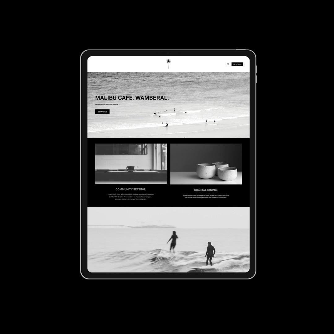 Malibu Content Tiles4.jpg