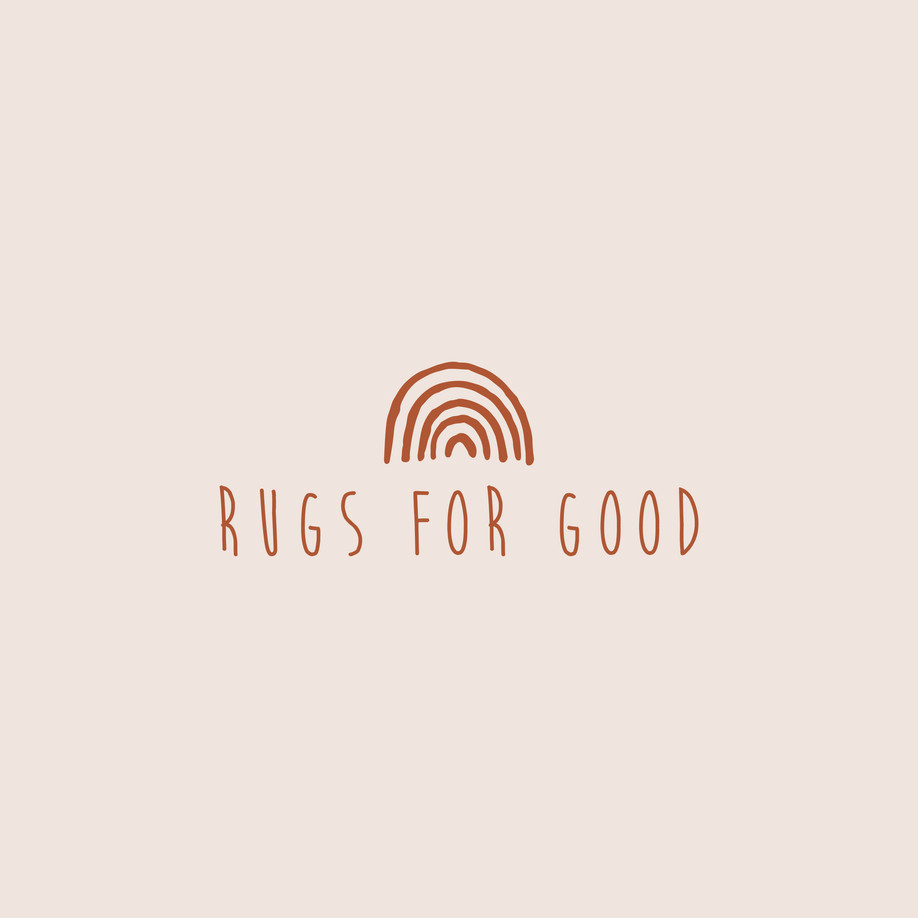 Rugs For Good