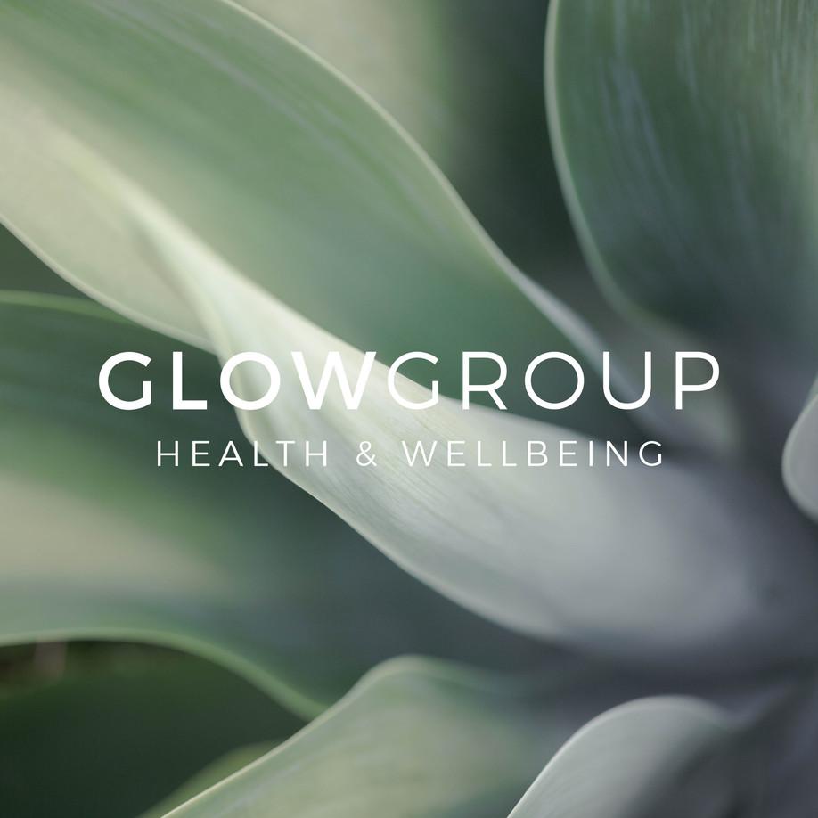 GlowGroup