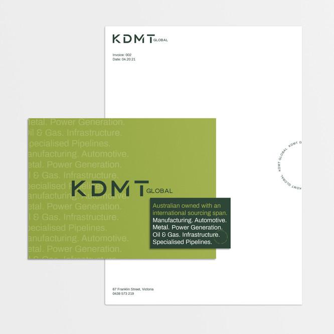 KDMT Global_Social Tiles6.jpg