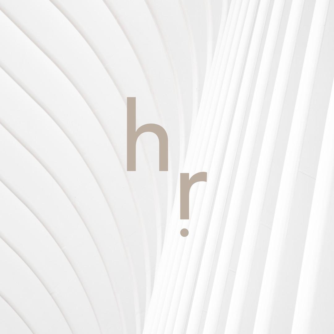 Hannah Rommelse_Content Tiles3.jpg