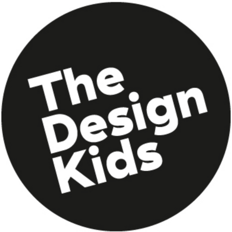 The Design Kids: Featured Creative Director
