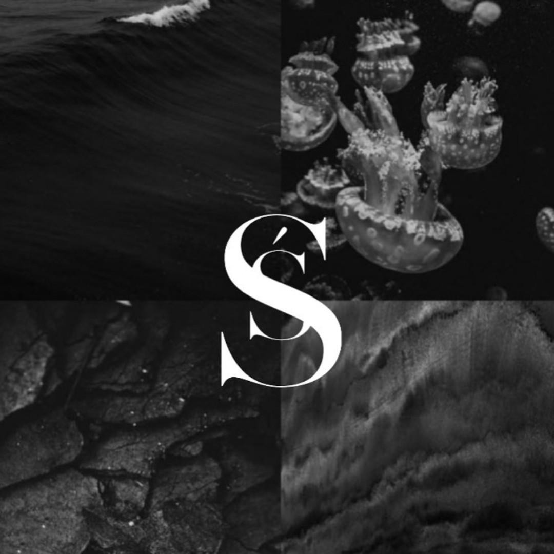 SSAINT_Socials4.jpg