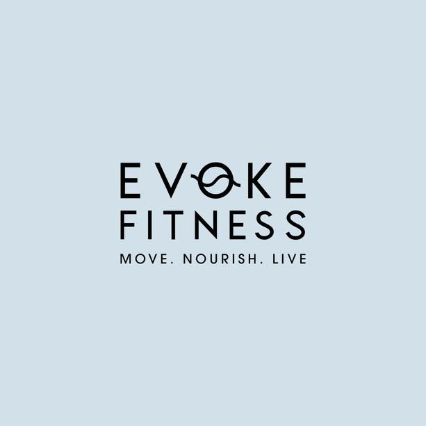 Evoke Fitness.jpg