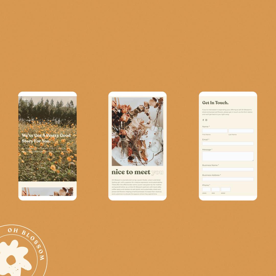 Oh Blossom socials8.jpg
