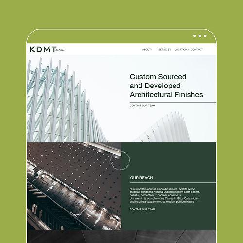 KDMT Global_Social Tiles10.jpg