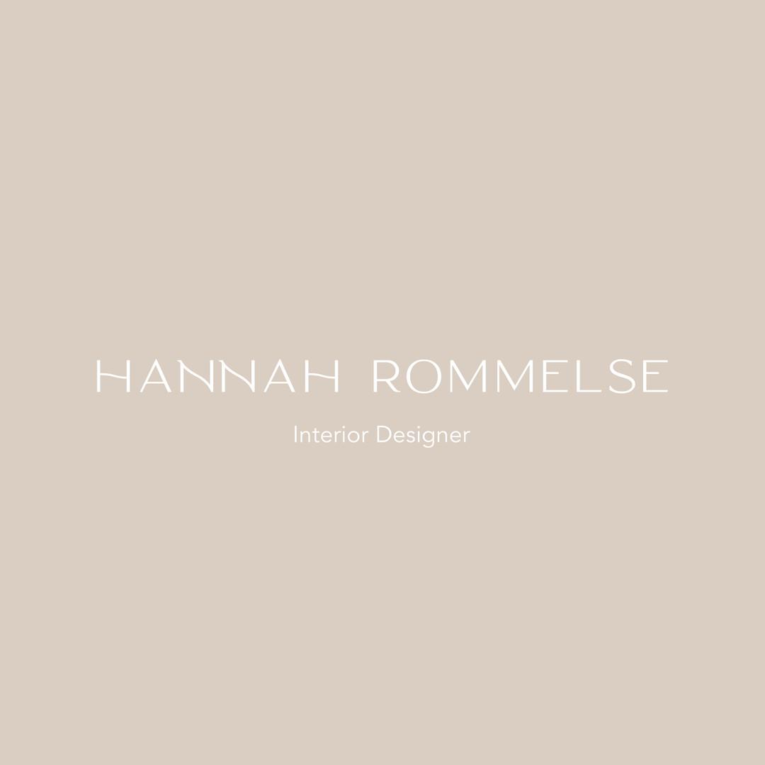 Hannah Rommelse.jpg