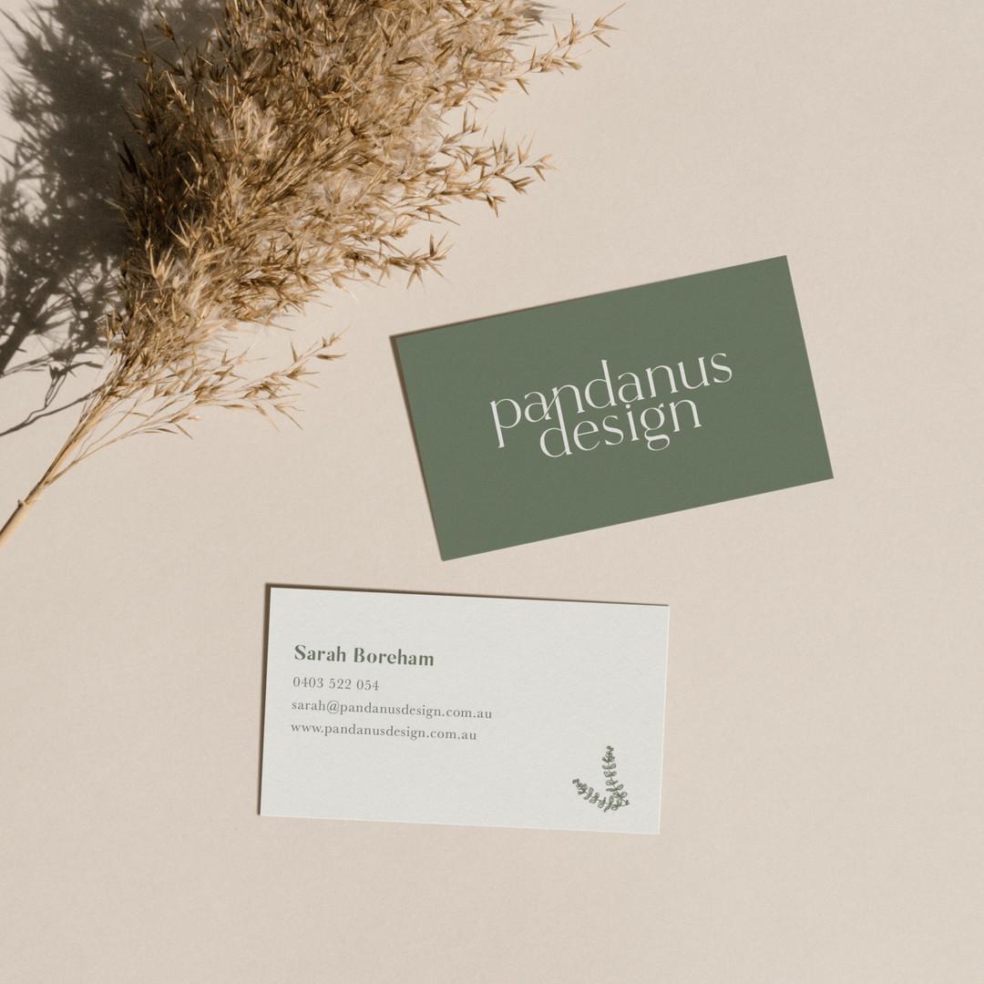 Pandanus Design.jpg
