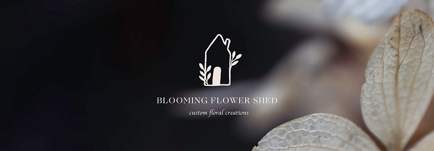 blooming flower shed header.jpg