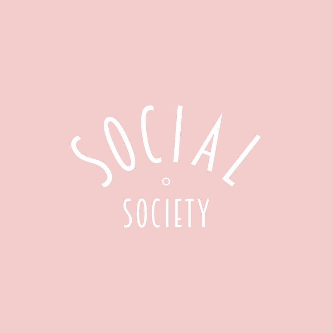 Social Society.jpg