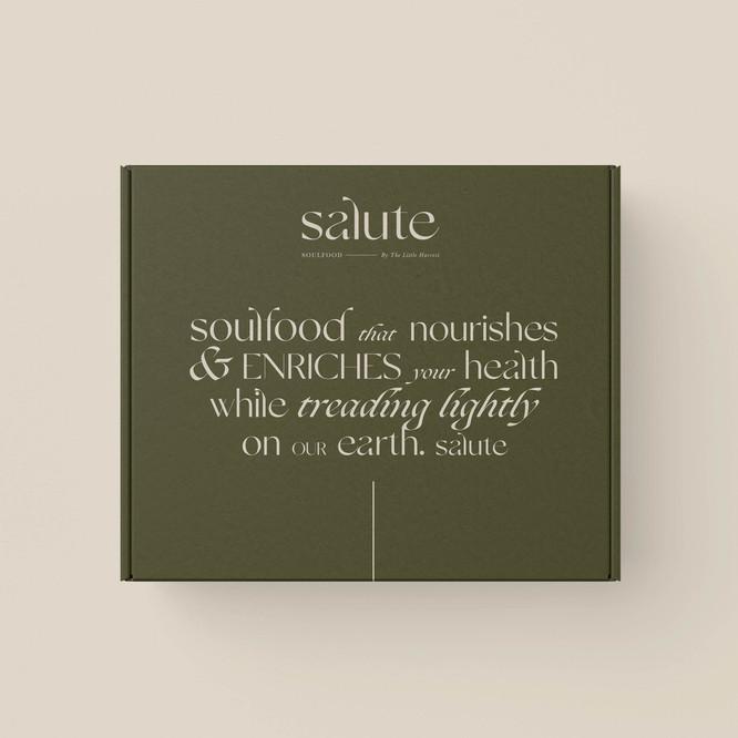 Salute Social Tiles12.jpg