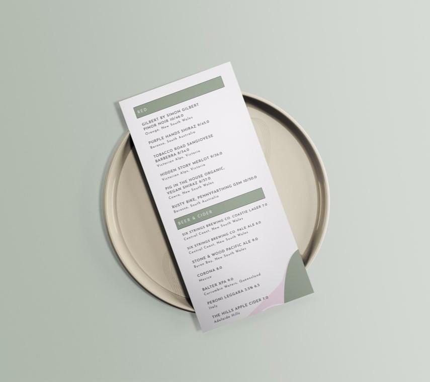 Kew Dining.jpg